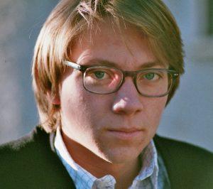 Alexander Neufang