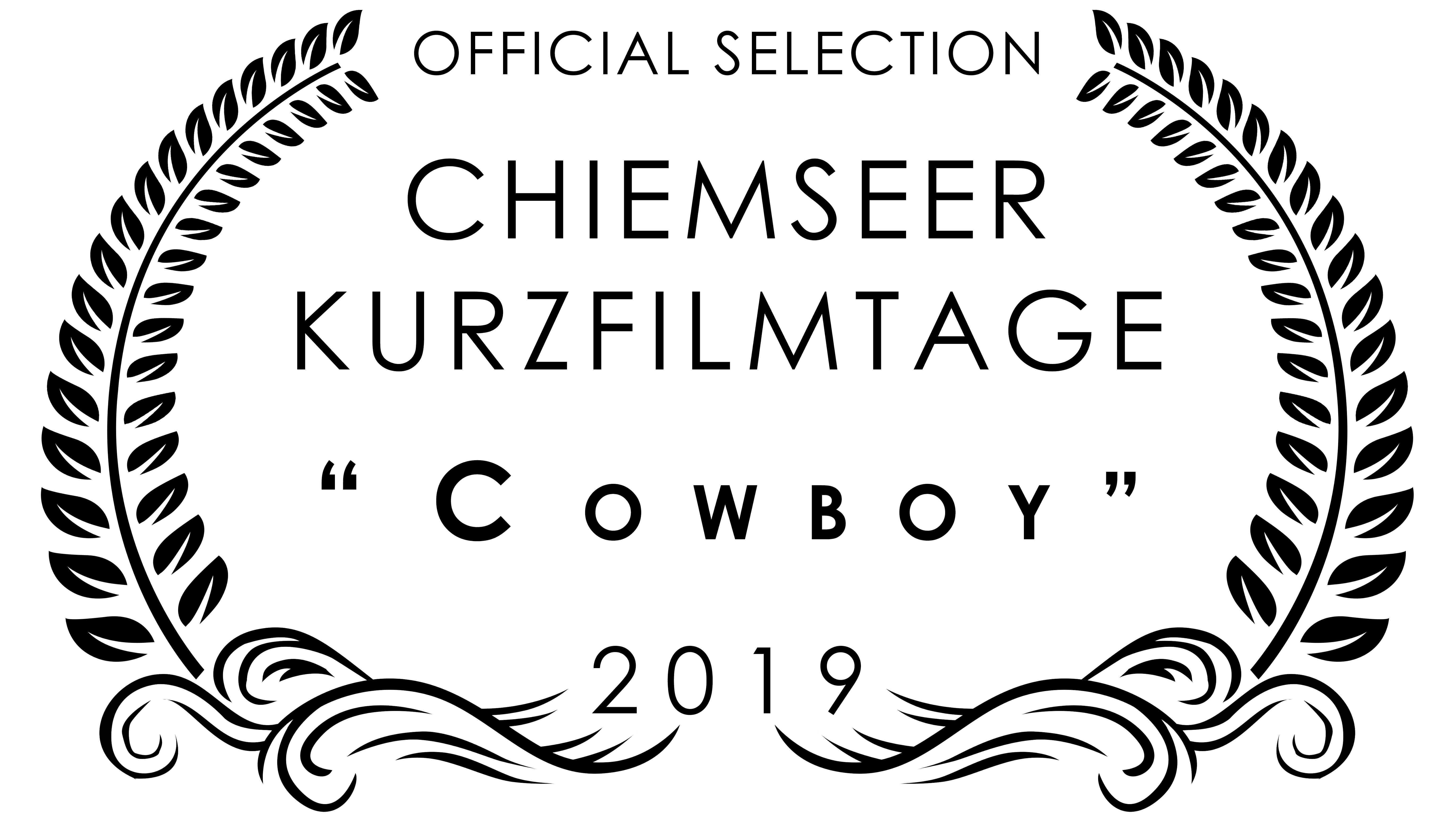 Chiemseer Kurzfilmtage